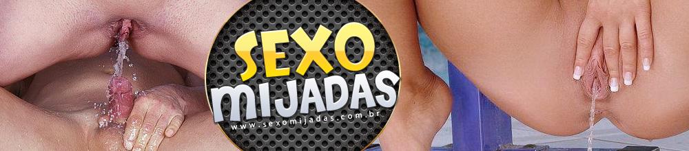 phonesex Header design