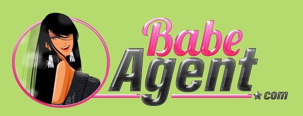 adult design logo