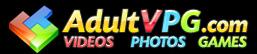 tube design logo