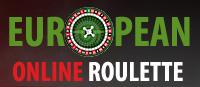 poker logo design