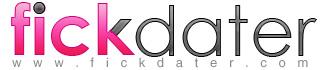 logo portfolio design