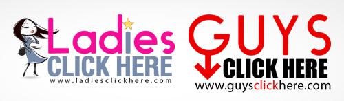 adult site logo