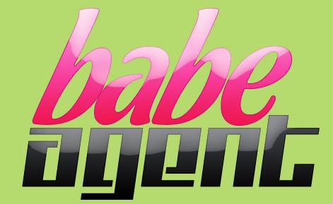 porn logo design