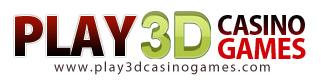 casino design logo