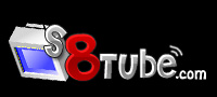 adult tube logo
