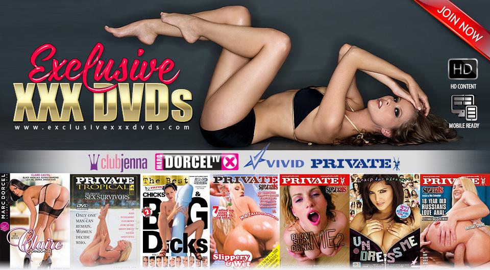 Exclusive-XXX-DVD2
