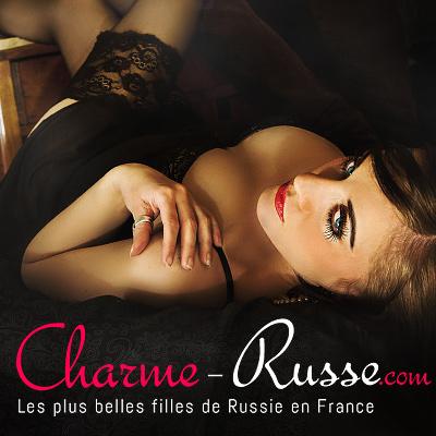 TwitterCharme-Russe-a