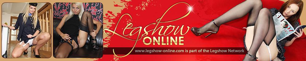 legshow-online
